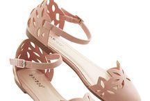 Shoes / by Julie McDonald