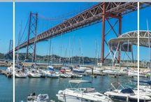 Lisboa ( Lisbon )