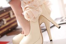 Shoes can change your life *-*