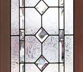 """""""Daryn Weatherman wentzville Business Owner"""" / if you are choosing the exterior door the main thing that you should take into the consideration that the door is made by which type of material the most reliable and effective door are often made from fiberglass or steel that are available at daryn weatherman with exta feature and resonable price."""