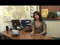 Programul National Stop Fumat / Abordări de comunicare antifumat pentru femei. Proiectul Abordări de comunicare adaptate femeilor din România pentru prevenirea fumatului şi renunţarea la fumat