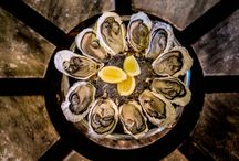 Oyster Time