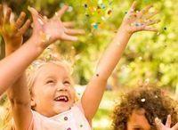 spiele für kindergeburtstag