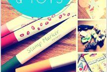 2015 Summer Bucket List / Gonna do this summer!! / by Kasie Freeman