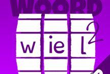 Xiwel.nl - UPschoolapps