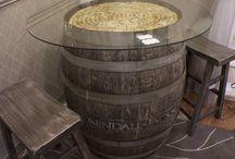 Impressive Wine Cellars / Impressive Wine Cellars