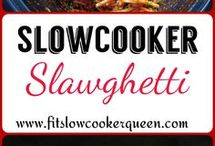 Low carb crockpot