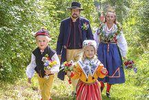 Dalarna Sweden