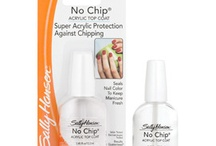Fav. Products!! / by Kristin Crowe