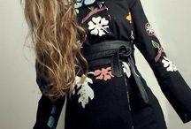 Loló Silva diseñadora / Loló Silva es una marca de glamour Vintage de avanzada, la amalgama perfecta entre lo mejor de la moda de antaño. Atreve a marcar pauta!