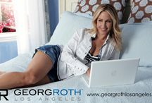Georg Roth Los Angeles Events / All you should know about our newest events