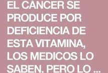 cáncer