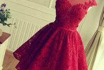 suknie eleganckie