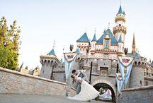 Fairy Tale Favorites / by Disney Weddings