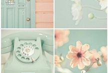 Pastel Collection
