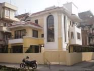 Rooms, Flat, Apartment, House, property on Rent in Nepal / All the property available on rent are posted here by Ghar Jagga Nepal