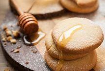 Scatole biscotti