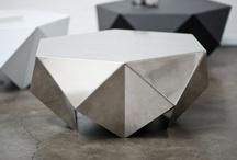 monolitt