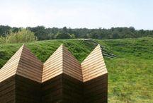 Trendy / http://www.sztuka-krajobrazu.pl/44/trendy/trendy-w-architekturze-krajobrazu