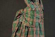 FTT Skirt history
