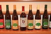 Pomona Winery