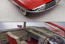Chrysler Classics