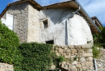 L'Evidence / Chambres d'hôtes en Ardèche