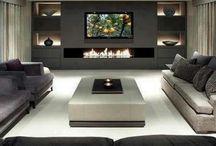 design ideas 4 home