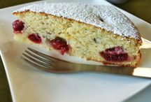 Kuchen / Kuchen
