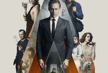 Chapter1-Take1: High-Rise