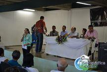 4ª Conferencia Municipal do Direito do Idoso em Seropédica