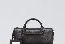 Bag / My fav