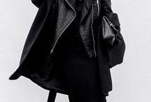 Outfits / #style #fashion #street #moda #beauty #amazing