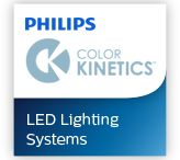 CLA Partner - Philips Color Kinetics / Creative Lighting Asia (CLA) is an industry leader in the field of innovative lighting products, supply and installation in the Asia Pacific region. Head Office: 8th Floor International Trade Centre, 11-19 Sha Tsui Road, Tsuen Wan, New Territories, Hong Kong Tel: +852 2815 9168 Web Site: www.cla.asia