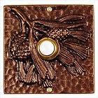 All things copper / I love copper...it is so warm and earthy / by Ann Soenen