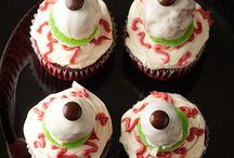 Cupcake Ideas / Tasty Ideas