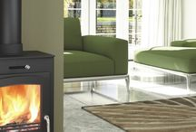 MCC Gas & Solid Fuel Installations Ltd / Welcome to MCC Gas and Solid Fuel Ltd. We are a small family run firm, working throughout Cumbria and Lancashire, who pride ourselves on customer service and offering the best value for money. We supply and install wood burning stoves and fires, as well as Gas, LPG and renewable energy heating systems.Please visit our website http://gasandsolidfuel.co.uk