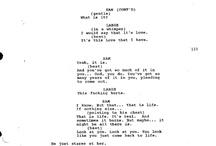 MovieScript