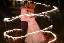 Kesslers Couples / Congratulations!