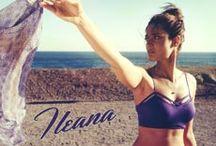 Ileana D'Cruz / Ileana D'Cruz desktop wallpapers 1280x960 resolution for download