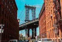 new york viagem fotos