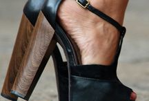 Fashion - Shoes / womens_fashion