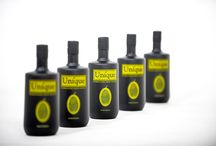 luxury olive oil / luxury olive oil