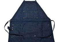 Aprons / by michellepatterns
