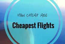 Flight Ninja / All hacks booking, airport-ing, and flying