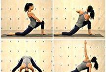 γυμναστικη-yoga