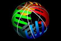 fıba basketball