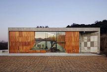 Design & Architecture