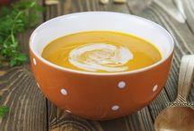 polévka z hokaida