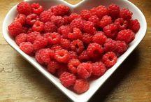 Comida sana / Diet, Healthy food, comida sana, dieta